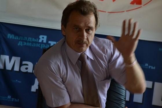 Анатолий Лебедько (5)