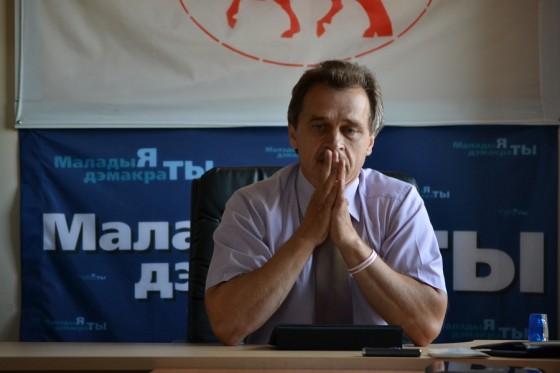 Анатолий Лебедько (4)