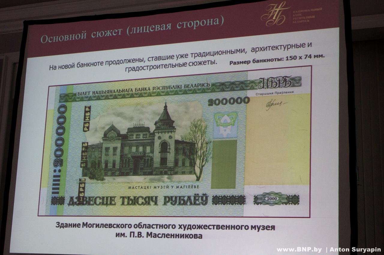 Картинки мелочь деньги