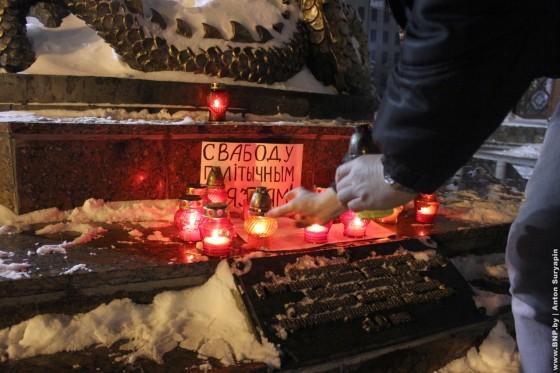 19-dekabrya-2012-goda-godovschina-Ploschi-molitva-za-politvyaznau-07
