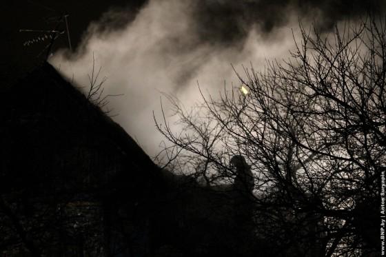 21-12-2012-pozhar-na-Masukovschyne-01