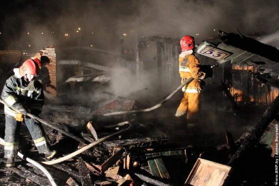 21-12-2012-pozhar-na-Masukovschyne-05
