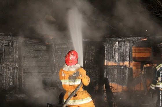 21-12-2012-pozhar-na-Masukovschyne-07