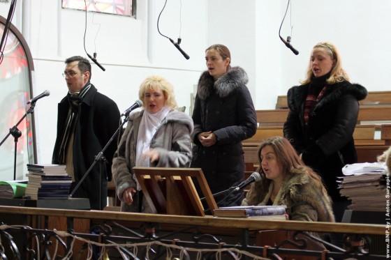 24-snazhnya-ushanavali-pamyac-Adama-Mickevicha-02
