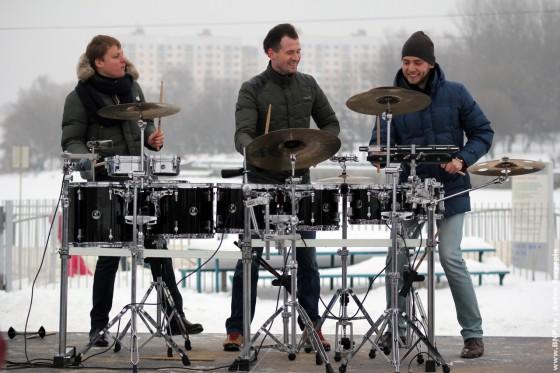 25-dekabrya-otkritiye-gornolizhnogo-sezona-v-Solnechnoy-doline-01