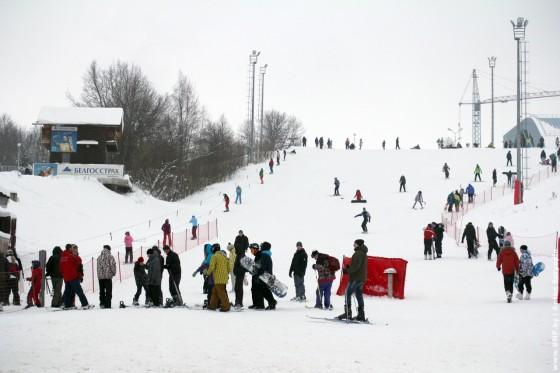 25-dekabrya-otkritiye-gornolizhnogo-sezona-v-Solnechnoy-doline-10