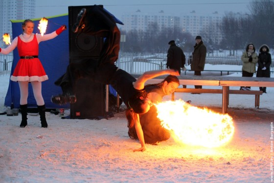 25-dekabrya-otkritiye-gornolizhnogo-sezona-v-Solnechnoy-doline-12