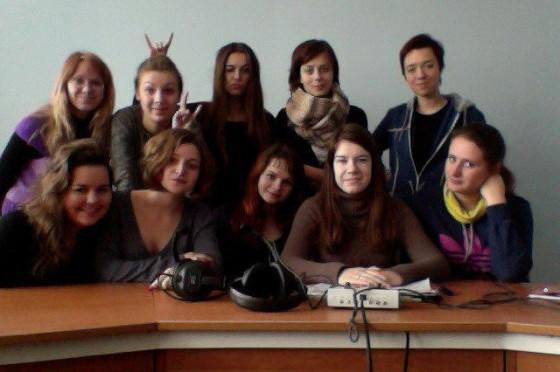 Anastasiya-Rogatko-12-12-12-v-12-12