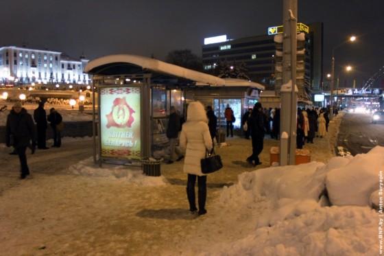 Svabodu-Alesu-Pushkinu-14-12-2012-Minsk-03
