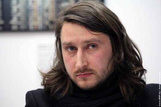 Андрей Ленкевич