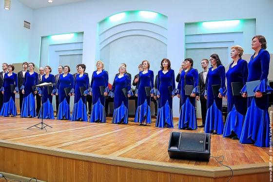 29-dekabrya-rozhdestvenskiye-peniya-09