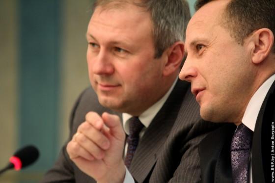 Belarusbank-i-BFF-podpisali-dogovor-o-partnerstve-01