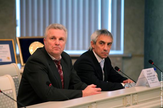 Belarusbank-i-BFF-podpisali-dogovor-o-partnerstve-02