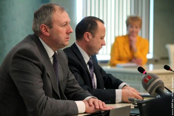 Belarusbank-i-BFF-podpisali-dogovor-o-partnerstve-04