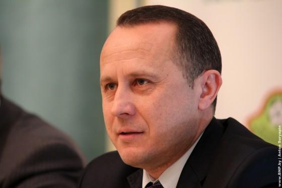 Belarusbank-i-BFF-podpisali-dogovor-o-partnerstve-08