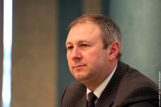 Belarusbank-i-BFF-podpisali-dogovor-o-partnerstve-09