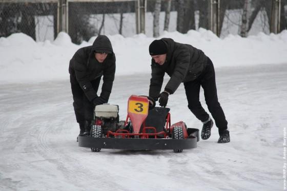 Chempionat-po-zimnemu-hobbi-kartingu-01