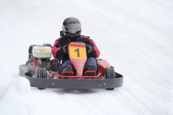 Chempionat-po-zimnemu-hobbi-kartingu-05