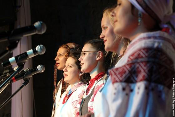 Kalyadniya-sustrechi-v-Loft-Aleg-Hamenka-7-studzenya-03