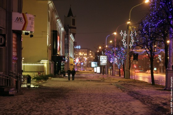 Novogodnaya-noch-2013-v-centre-Minska-03