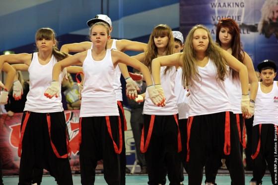 Otkritiy-kubok-Belarusi-po-sovremennim-tancam-07