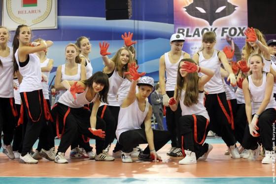 Otkritiy-kubok-Belarusi-po-sovremennim-tancam-09