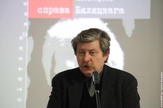 Prezentaciya-knigi-Sprava-Belyackaga-11