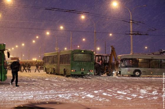Probka-na-kamennoy-gorke-17-yanvarya-03