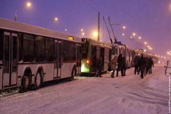 Probka-na-kamennoy-gorke-17-yanvarya-06