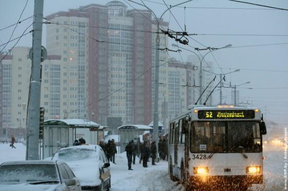 Probka-na-kamennoy-gorke-17-yanvarya-09