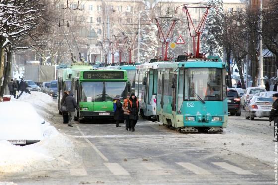 Razminirovaniye-paketa-v-centre-Minska-05
