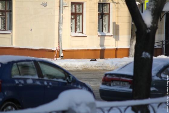 Razminirovaniye-paketa-v-centre-Minska-07