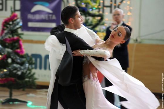 Tancevalniye-kolyadki-chempionat-po-sportivnim-tancam-13-yanvarya-03