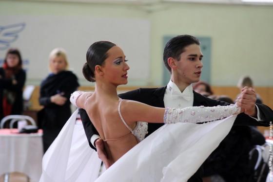 Tancevalniye-kolyadki-chempionat-po-sportivnim-tancam-13-yanvarya-04