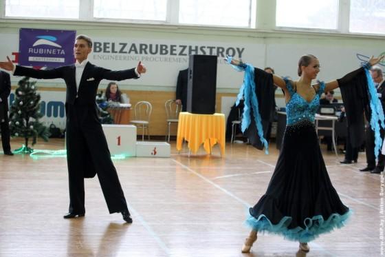 Tancevalniye-kolyadki-chempionat-po-sportivnim-tancam-13-yanvarya-05
