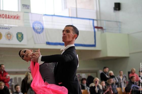 Tancevalniye-kolyadki-chempionat-po-sportivnim-tancam-13-yanvarya-07