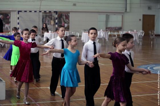 Tancevalniye-kolyadki-chempionat-po-sportivnim-tancam-13-yanvarya-09