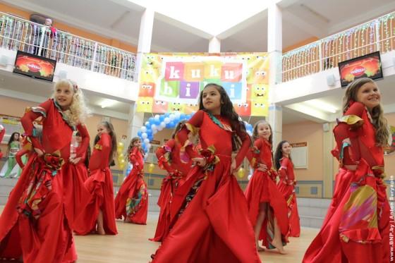 Chempionat-Belarusi-po-vostochnim-tancam-23-fevralya-02