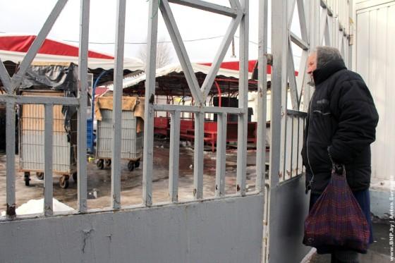 Chervenskiy-rinok-perenesen-s-1-fevralya-03
