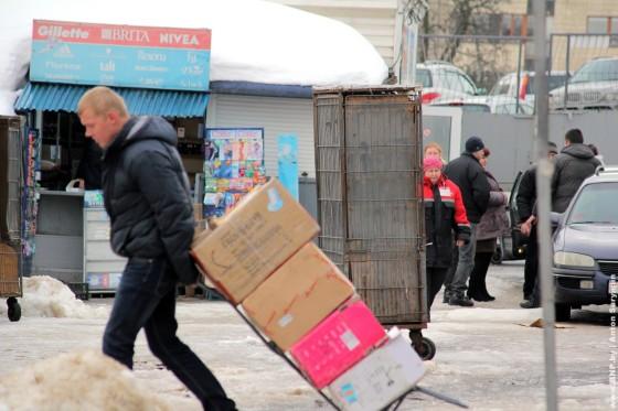 Chervenskiy-rinok-perenesen-s-1-fevralya-05