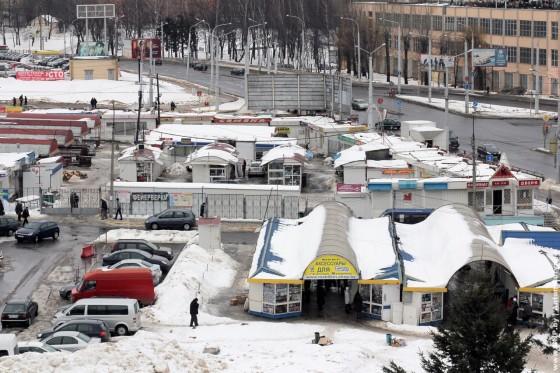 Chervenskiy-rinok-perenesen-s-1-fevralya-09