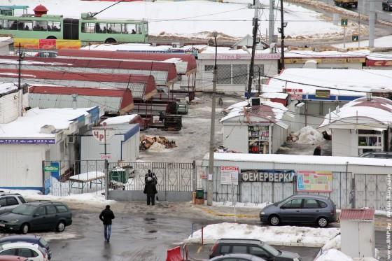 Chervenskiy-rinok-perenesen-s-1-fevralya-10