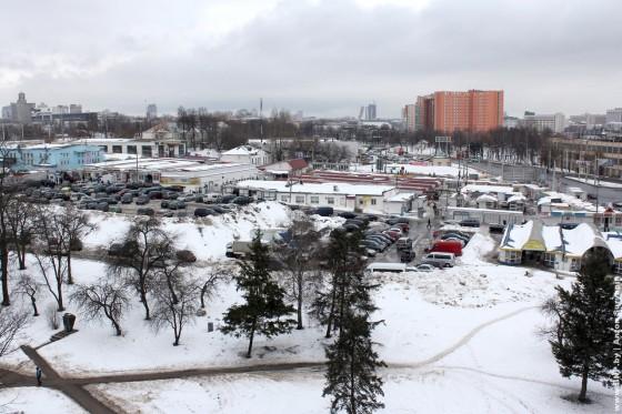 Chervenskiy-rinok-perenesen-s-1-fevralya-11