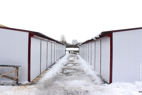 Chervenskiy-rinok-perenesen-s-1-fevralya-12