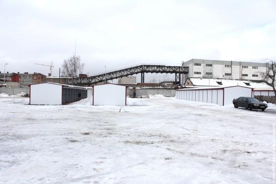 Chervenskiy-rinok-perenesen-s-1-fevralya-13