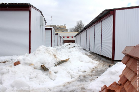 Chervenskiy-rinok-perenesen-s-1-fevralya-16