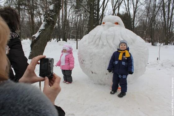 Festival-ledovih-skulptur-v-Minske-2013-02