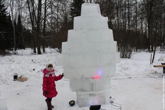 Festival-ledovih-skulptur-v-Minske-2013-13