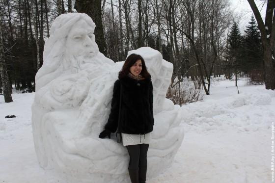 Festival-ledovih-skulptur-v-Minske-2013-17