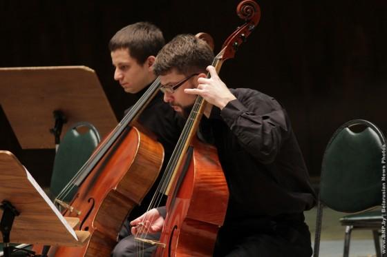 Koncert-v-Belgosfilarmonii-04